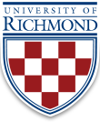 University of Richmond - Web Development & Strategy